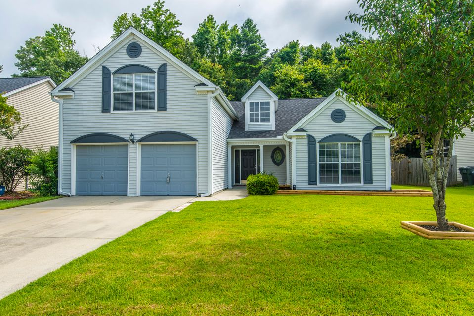 104 Sugar Magnolia Way Charleston, SC 29414