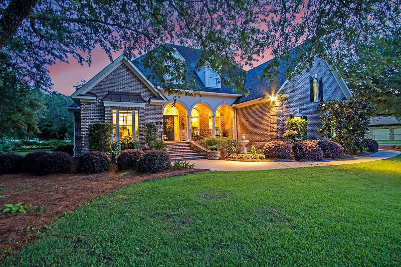 107 Serendipity Lane Summerville, SC 29486