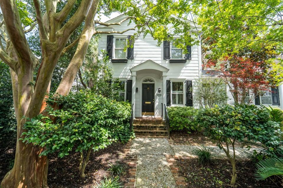135 Beaufain Street Charleston, SC 29401