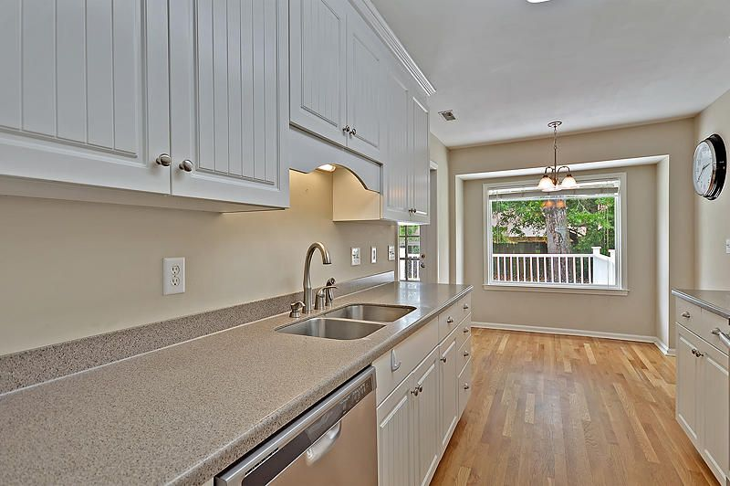 759 Gypsy Lane Mount Pleasant, SC 29464