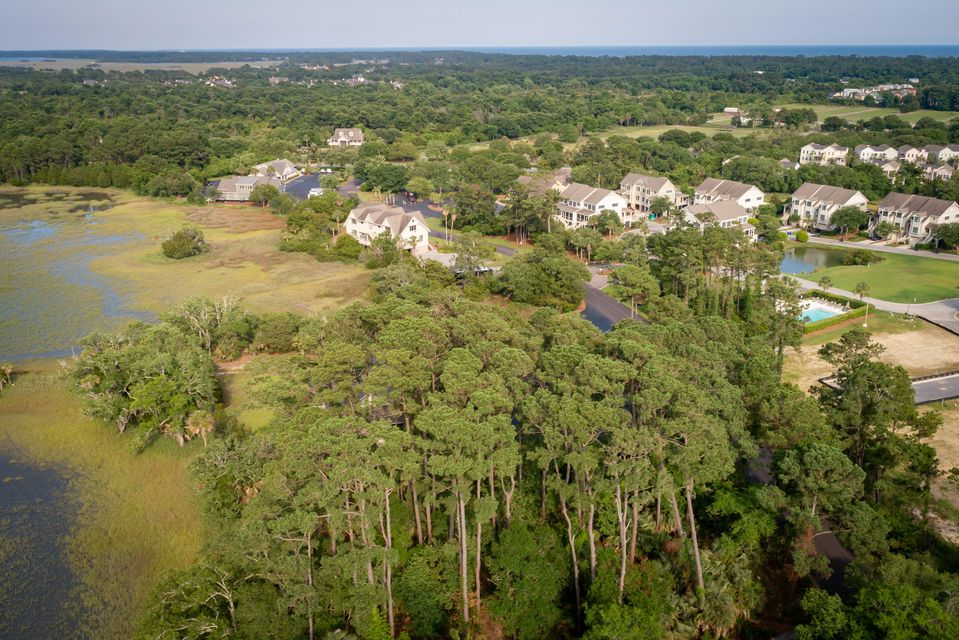 1805 Landfall Way Seabrook Island, SC 29455