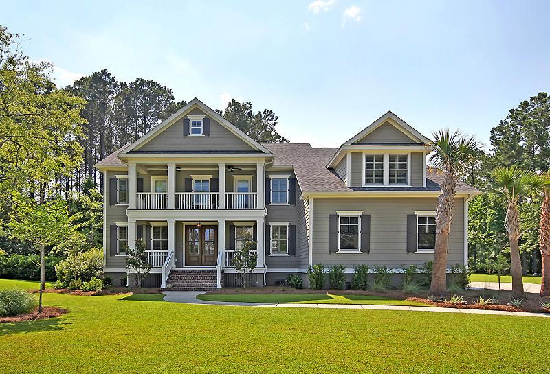 2425 Darts Cove Way Mount Pleasant, SC 29466