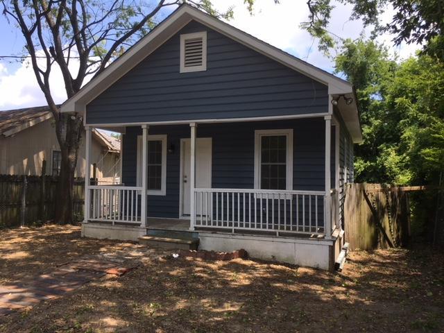1813 Dayton Street Charleston, SC 29405