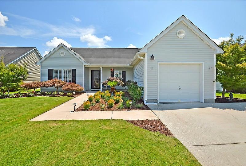 109 Delafield Drive Summerville, SC 29483