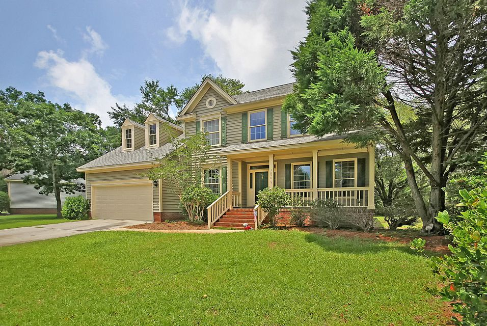 3098 Linksland Road Mount Pleasant, SC 29466
