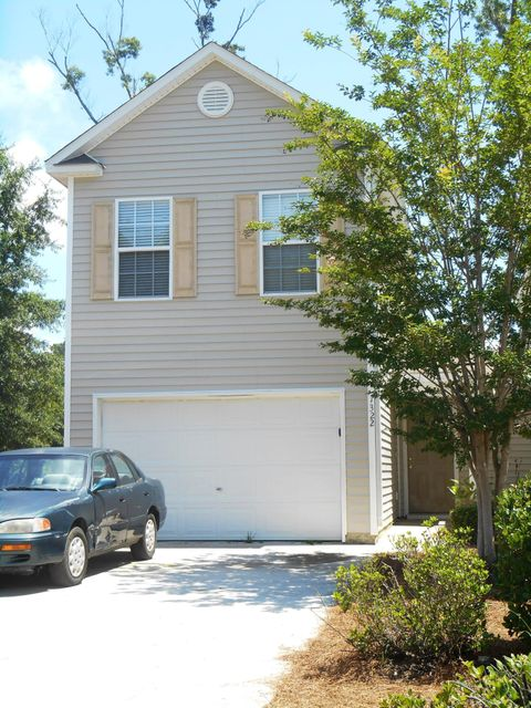 1322 Garland Street North Charleston, SC 29420