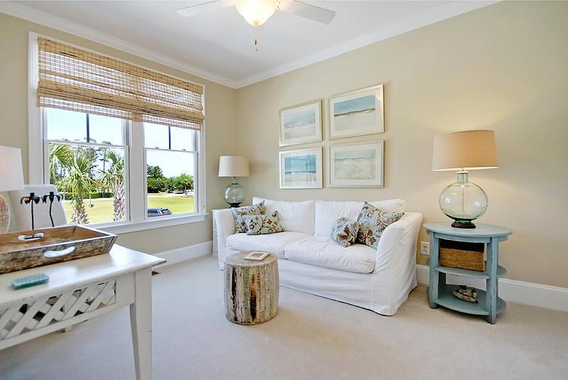 3005 Eliza Darby Lane Seabrook Island, SC 29455