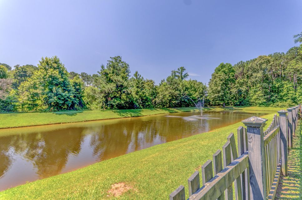 1547 Gator Track Charleston, SC 29414
