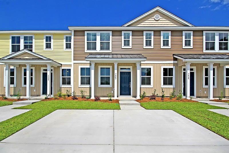 7867 Montview Road North Charleston, SC 29418