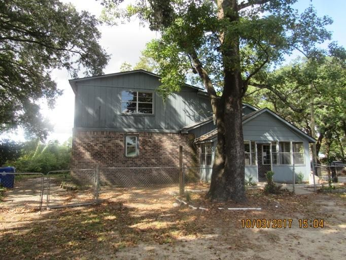 5747 Bramble Avenue North Charleston, SC 29406
