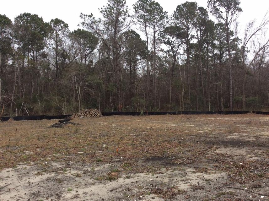 1006 Theodore Road Awendaw, SC 29429