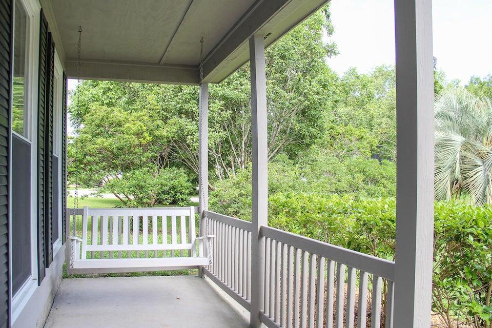 1503 Hidden Bridge Drive Mount Pleasant, SC 29464