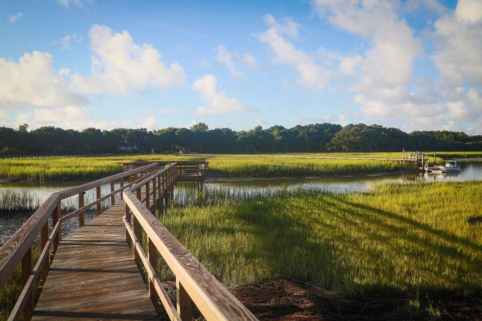 Seaside Plantation Homes For Sale - 1479 Eutaw Battalion, Charleston, SC - 3