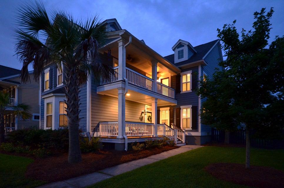 2627 Rutherford Way, Charleston, SC 29414