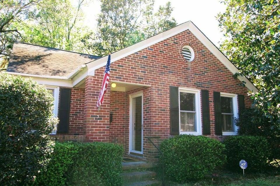 9 Craven Avenue Charleston, SC 29407