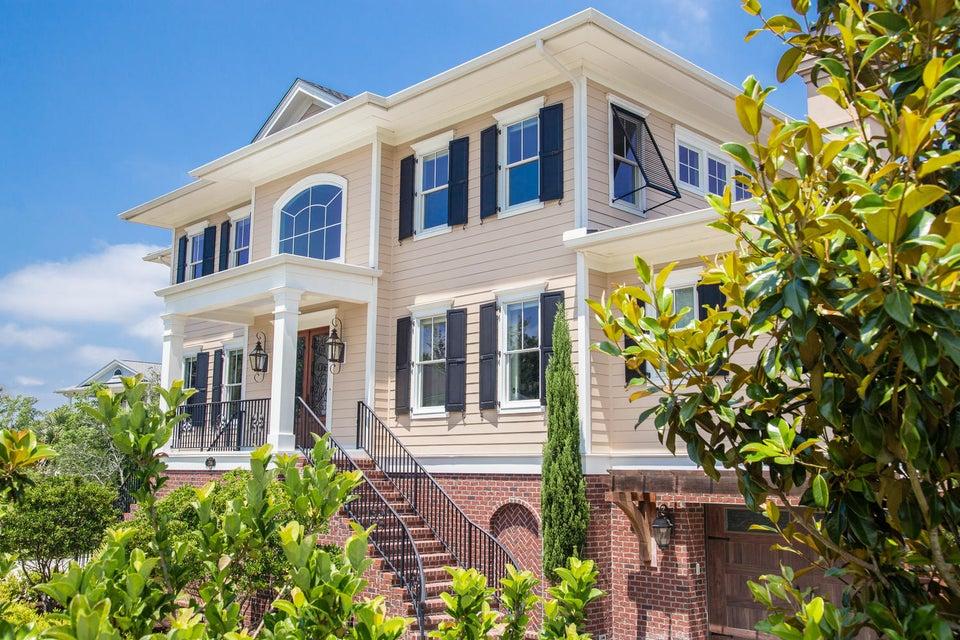 Dunes West Homes For Sale - 2744 Rush Haven, Mount Pleasant, SC - 38