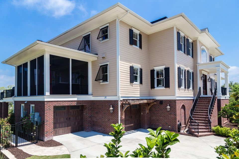 Dunes West Homes For Sale - 2744 Rush Haven, Mount Pleasant, SC - 36