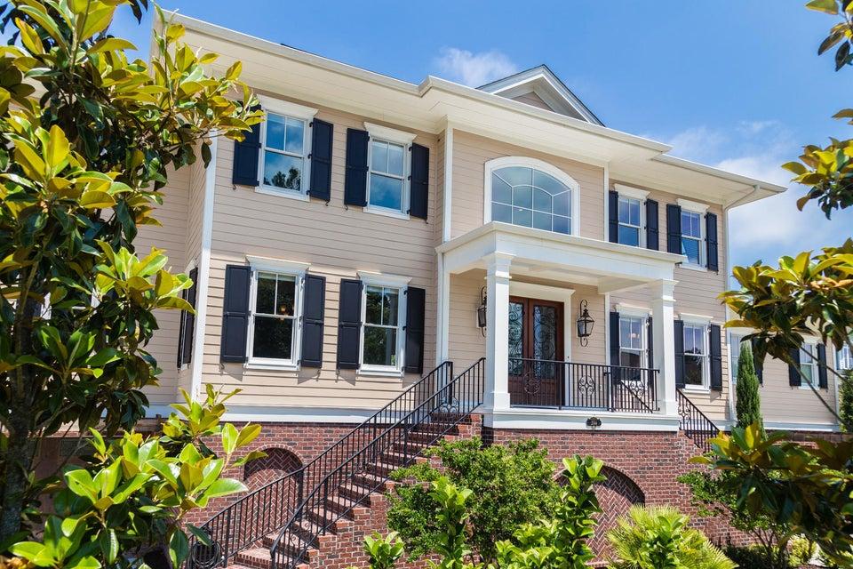 Dunes West Homes For Sale - 2744 Rush Haven, Mount Pleasant, SC - 71