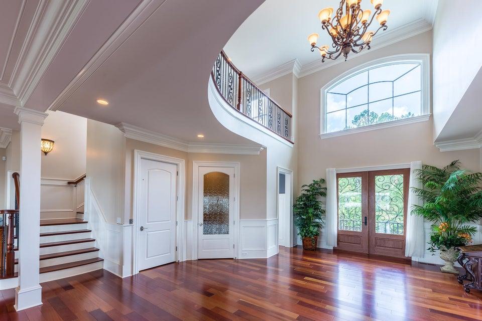Dunes West Homes For Sale - 2744 Rush Haven, Mount Pleasant, SC - 72