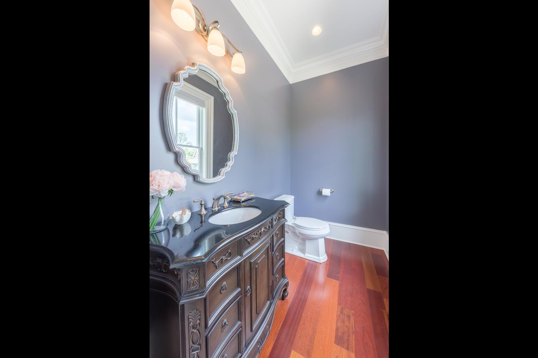 Dunes West Homes For Sale - 2744 Rush Haven, Mount Pleasant, SC - 62