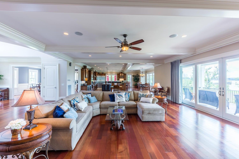 Dunes West Homes For Sale - 2744 Rush Haven, Mount Pleasant, SC - 53