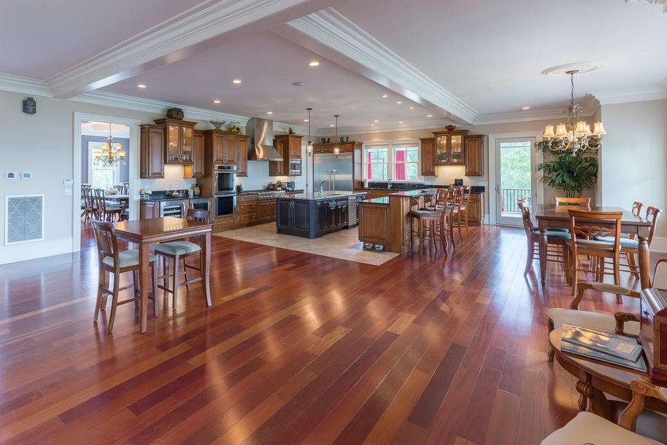 Dunes West Homes For Sale - 2744 Rush Haven, Mount Pleasant, SC - 50