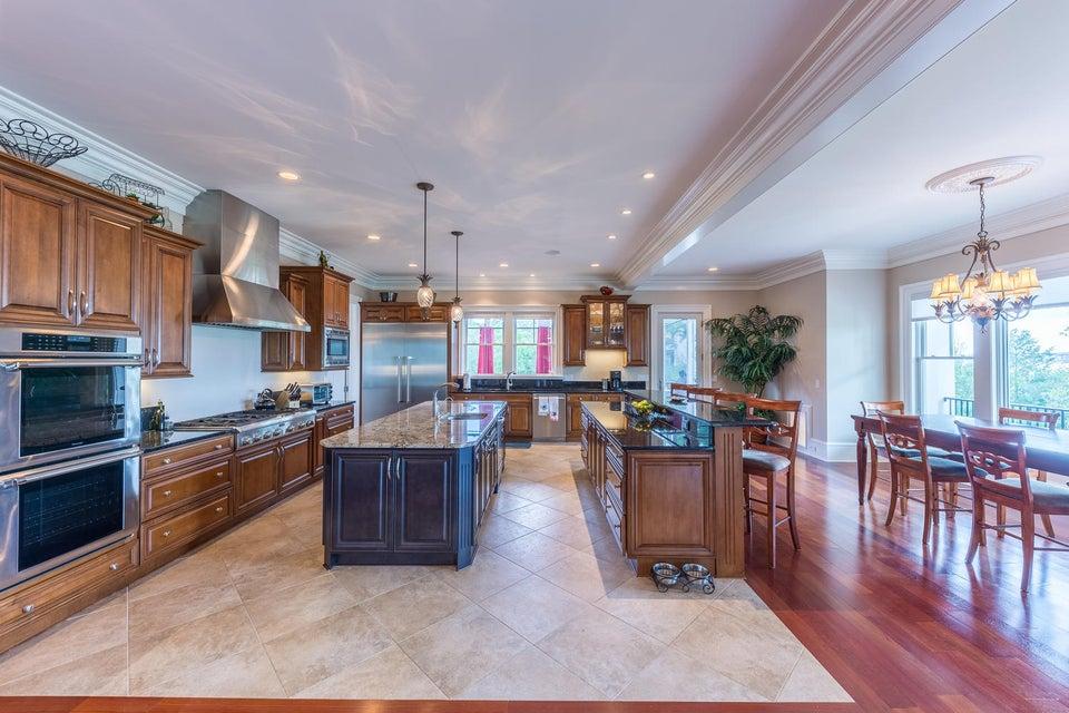 Dunes West Homes For Sale - 2744 Rush Haven, Mount Pleasant, SC - 32