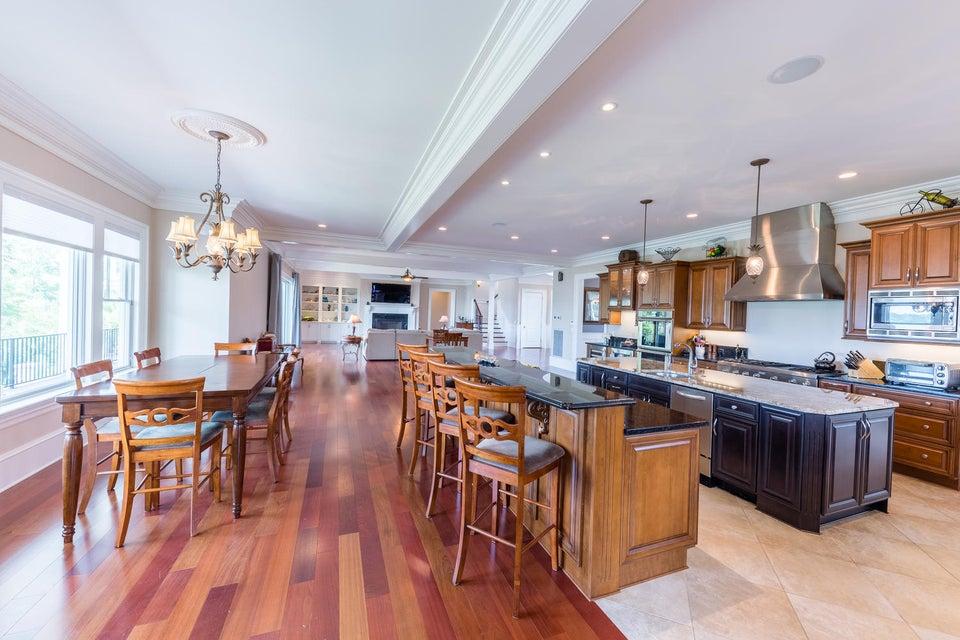 Dunes West Homes For Sale - 2744 Rush Haven, Mount Pleasant, SC - 33