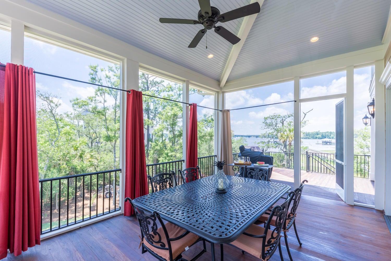 Dunes West Homes For Sale - 2744 Rush Haven, Mount Pleasant, SC - 47