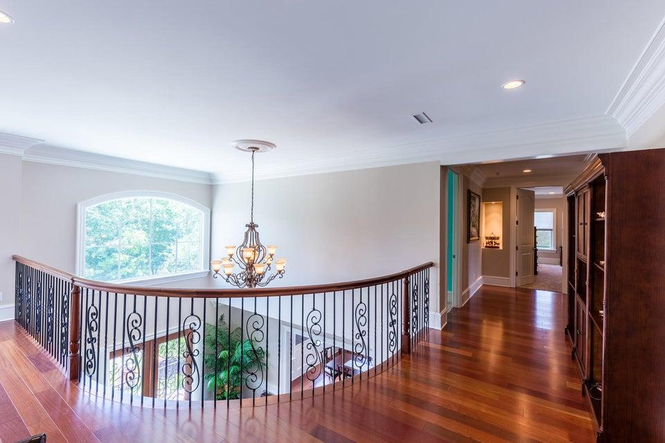 Dunes West Homes For Sale - 2744 Rush Haven, Mount Pleasant, SC - 49