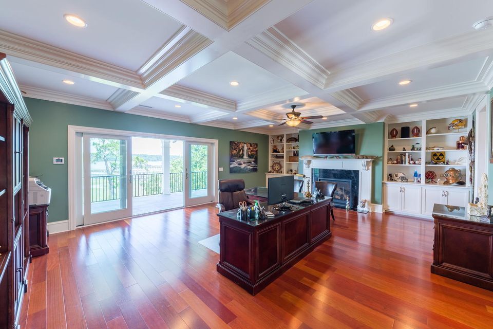 Dunes West Homes For Sale - 2744 Rush Haven, Mount Pleasant, SC - 27