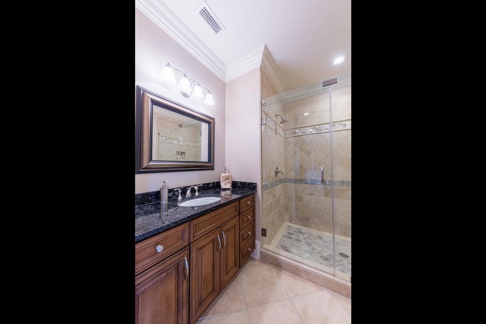 Dunes West Homes For Sale - 2744 Rush Haven, Mount Pleasant, SC - 25