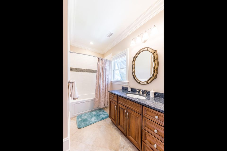 Dunes West Homes For Sale - 2744 Rush Haven, Mount Pleasant, SC - 10