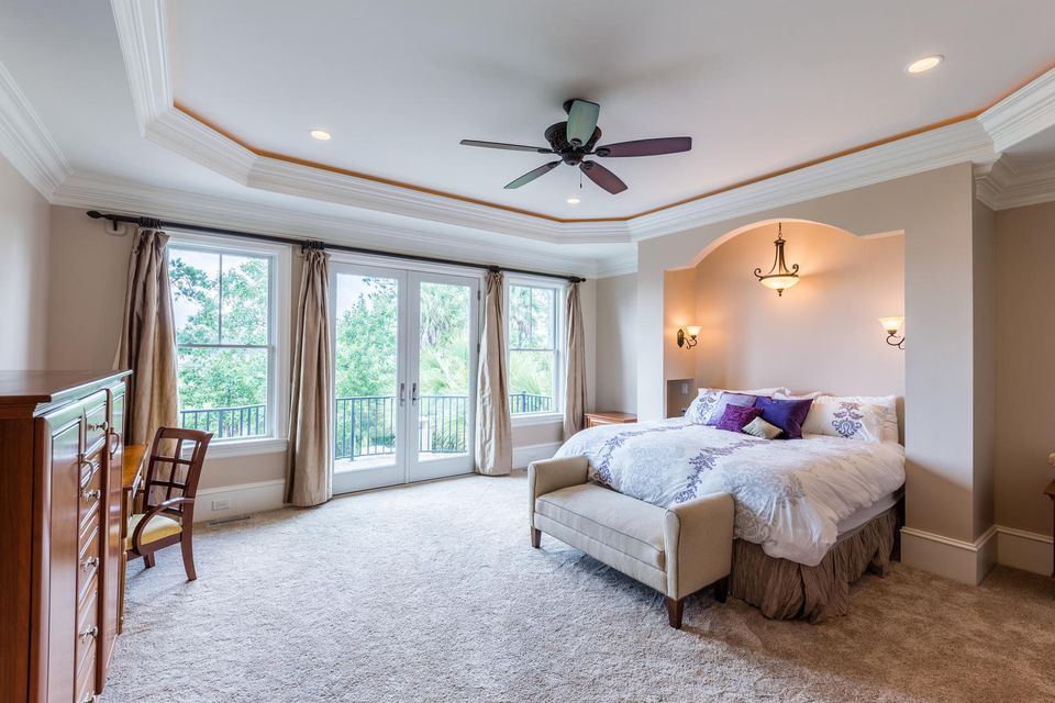 Dunes West Homes For Sale - 2744 Rush Haven, Mount Pleasant, SC - 11