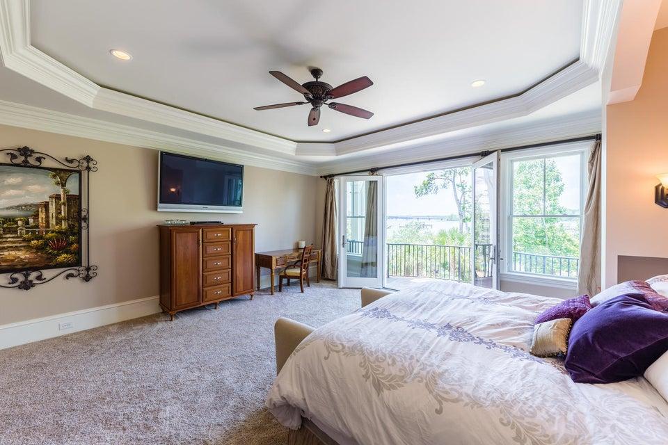 Dunes West Homes For Sale - 2744 Rush Haven, Mount Pleasant, SC - 13