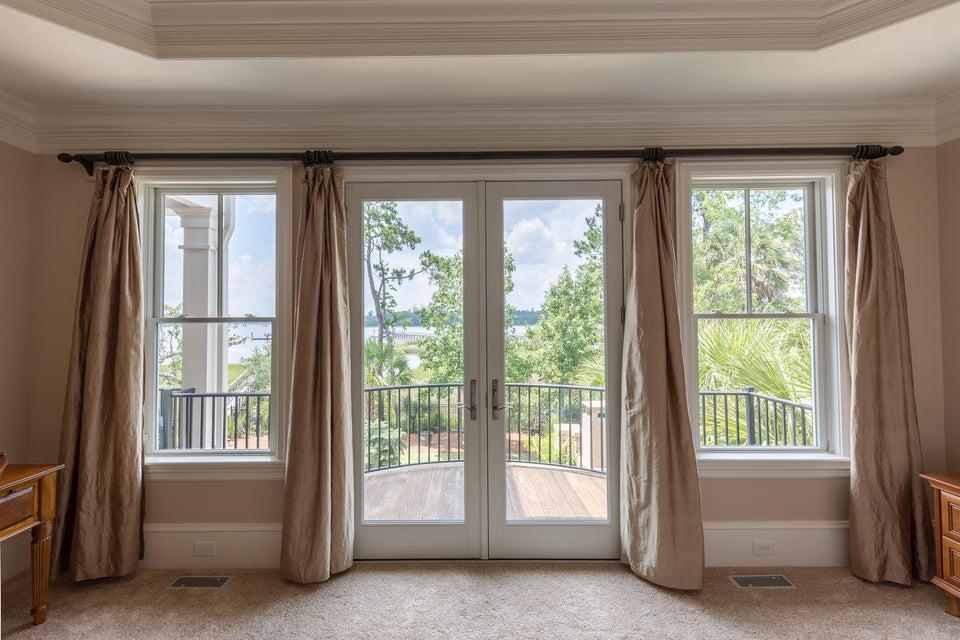 Dunes West Homes For Sale - 2744 Rush Haven, Mount Pleasant, SC - 14