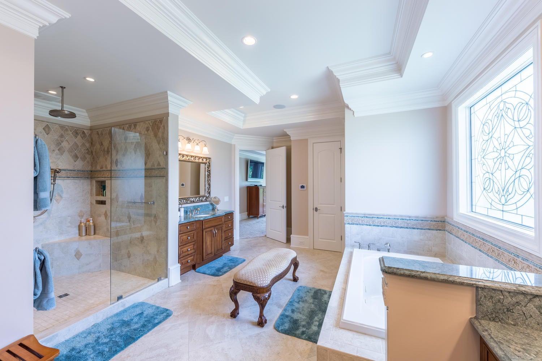 Dunes West Homes For Sale - 2744 Rush Haven, Mount Pleasant, SC - 16