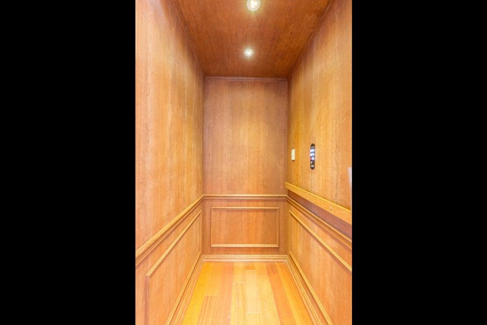Dunes West Homes For Sale - 2744 Rush Haven, Mount Pleasant, SC - 17