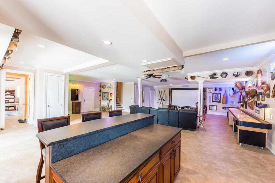 Dunes West Homes For Sale - 2744 Rush Haven, Mount Pleasant, SC - 18