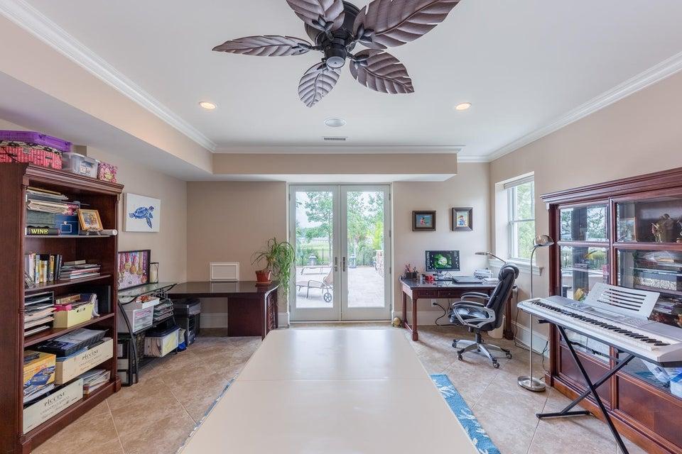 Dunes West Homes For Sale - 2744 Rush Haven, Mount Pleasant, SC - 20