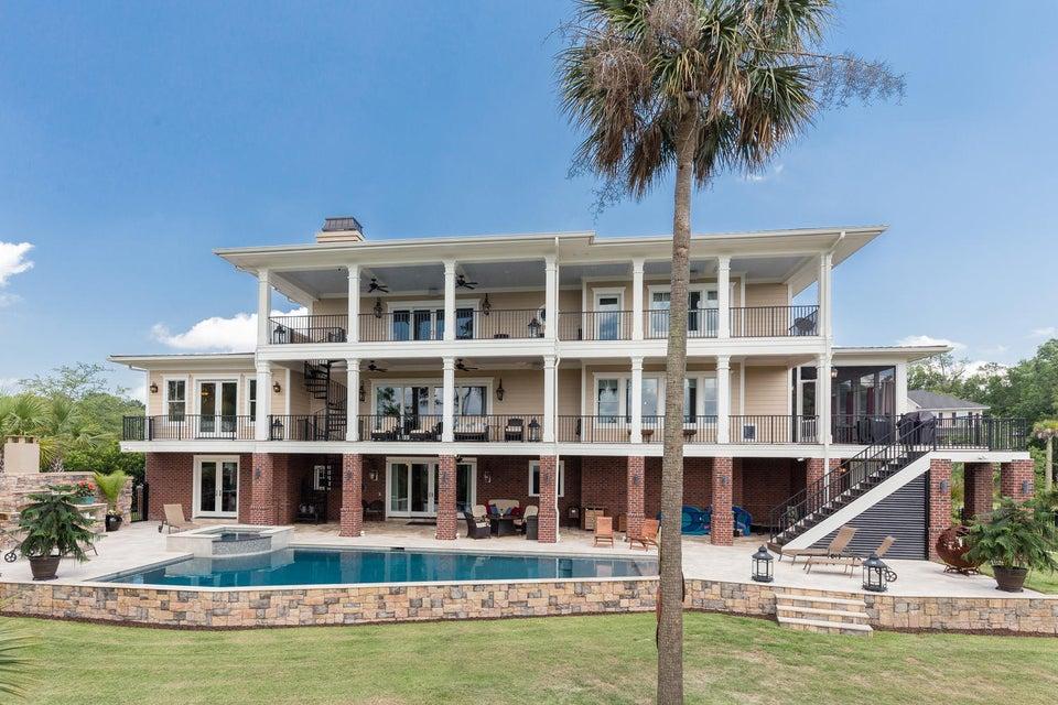 Dunes West Homes For Sale - 2744 Rush Haven, Mount Pleasant, SC - 37
