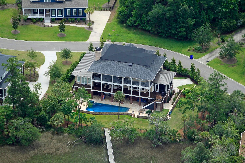 Dunes West Homes For Sale - 2744 Rush Haven, Mount Pleasant, SC - 28