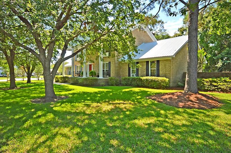 4349 Waterview Cir North Charleston, SC 29418