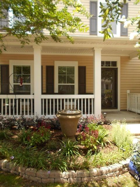 3008 Lazarette Lane Charleston, SC 29414