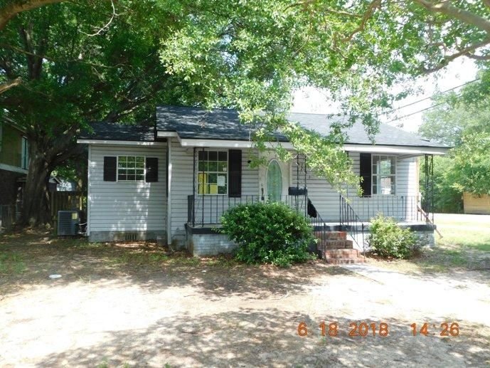 2237 Suffolk Street North Charleston, SC 29405