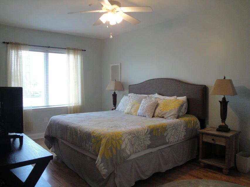 Pier Pointe Villas Homes For Sale - 117 Ashley, Folly Beach, SC - 12