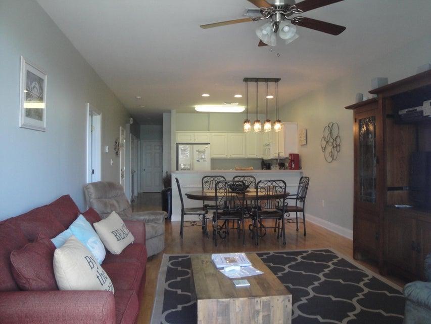 Pier Pointe Villas Homes For Sale - 117 Ashley, Folly Beach, SC - 16