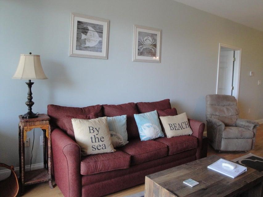 Pier Pointe Villas Homes For Sale - 117 Ashley, Folly Beach, SC - 18