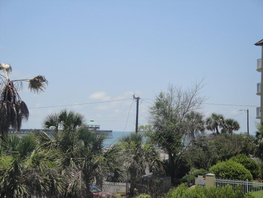 Pier Pointe Villas Homes For Sale - 117 Ashley, Folly Beach, SC - 5