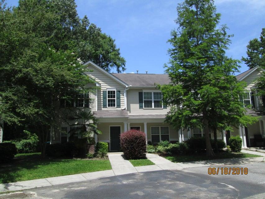 301 Twin Tree Drive Summerville, SC 29485